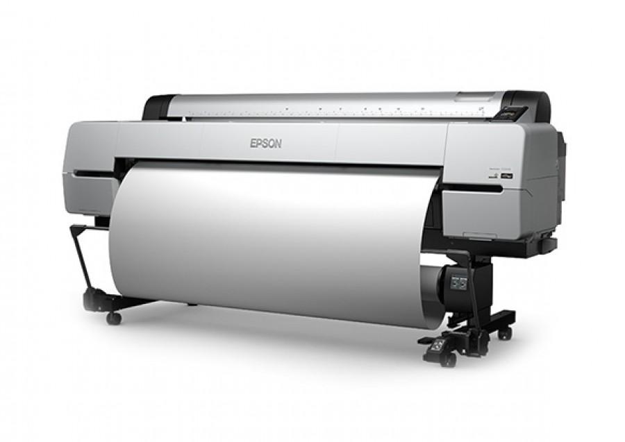Epson P20000