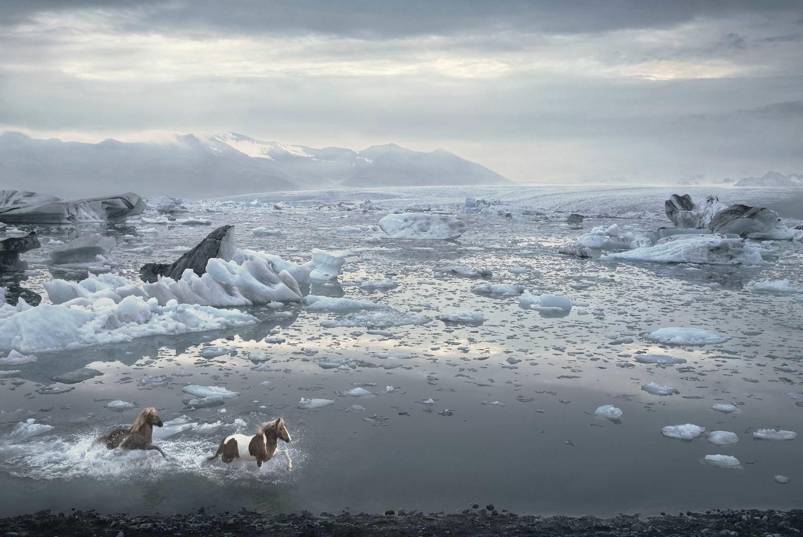 STERN_035-Icelandic-Lagoon-copy-1600x1071