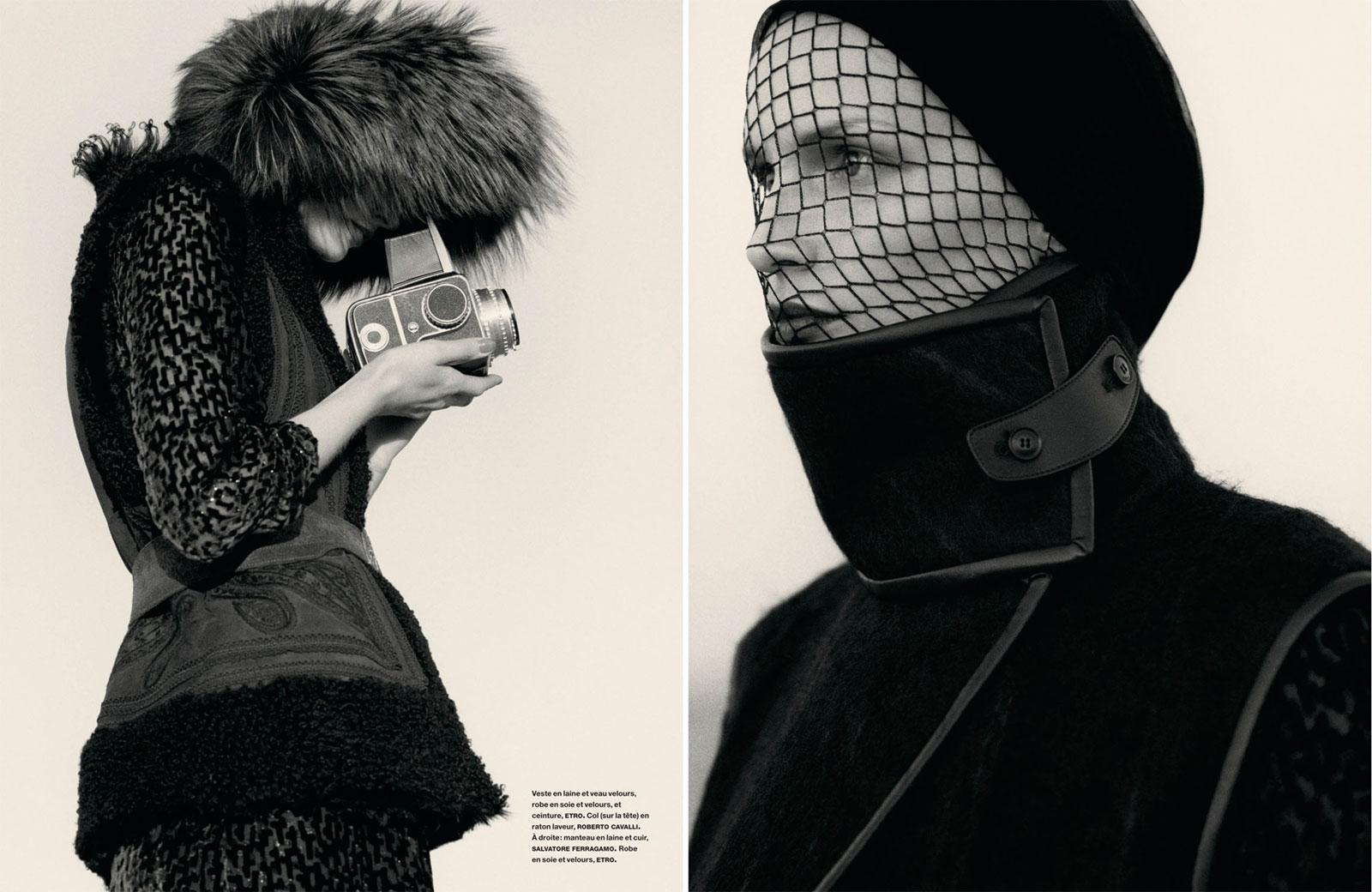 264_koto_bolofo_fashion_numero_camera_obscura