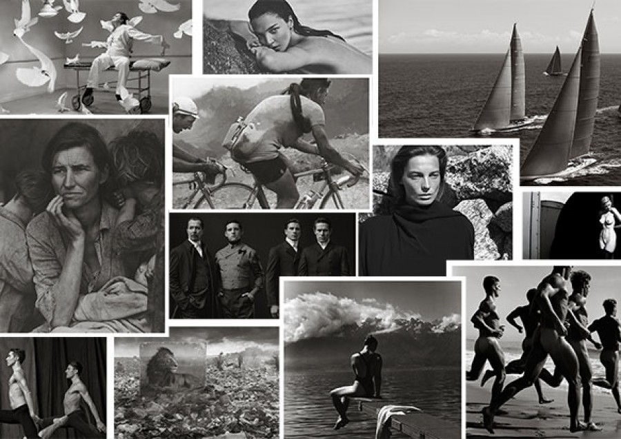 Photographer Magazine – 6 Months