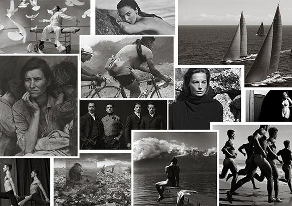 Photographer Magazine – 6 Months