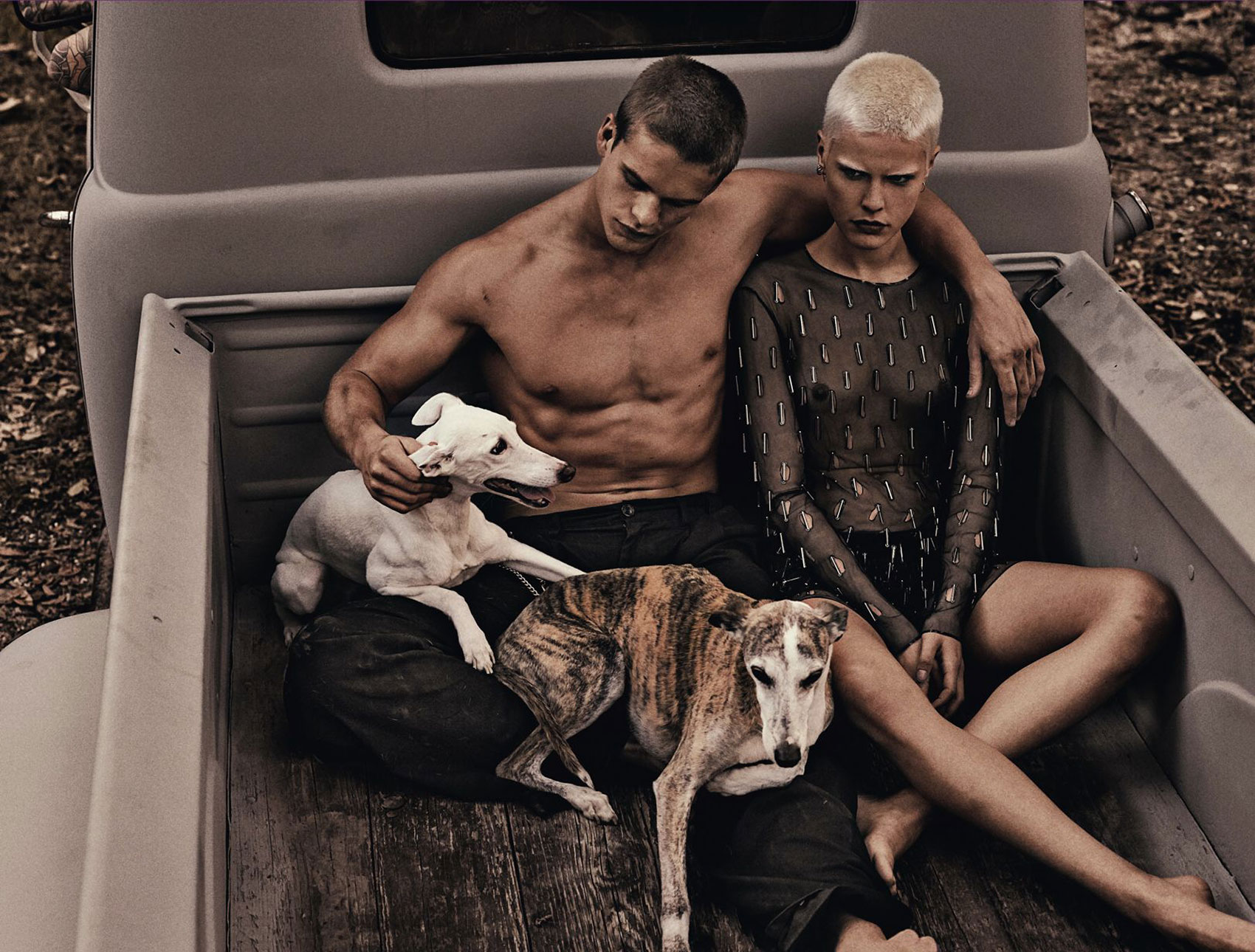 kris-gottschalk-by-phil-poynter-for-vogue-germany-may-2016-3