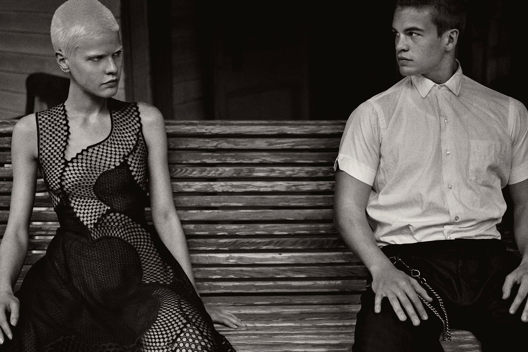 kris-gottschalk-by-phil-poynter-for-vogue-germany-may-2016-6