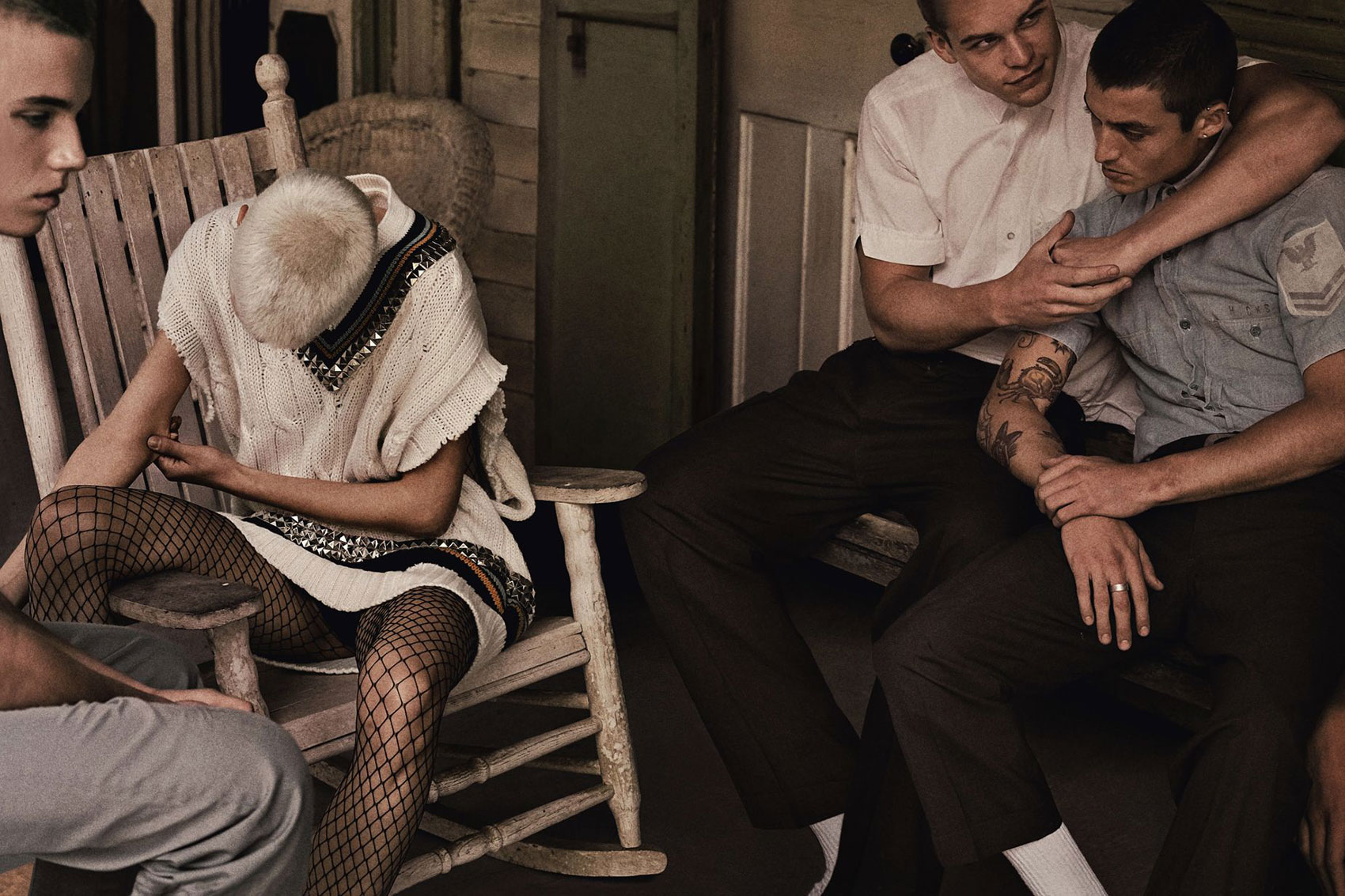 kris-gottschalk-by-phil-poynter-for-vogue-germany-may-2016-8