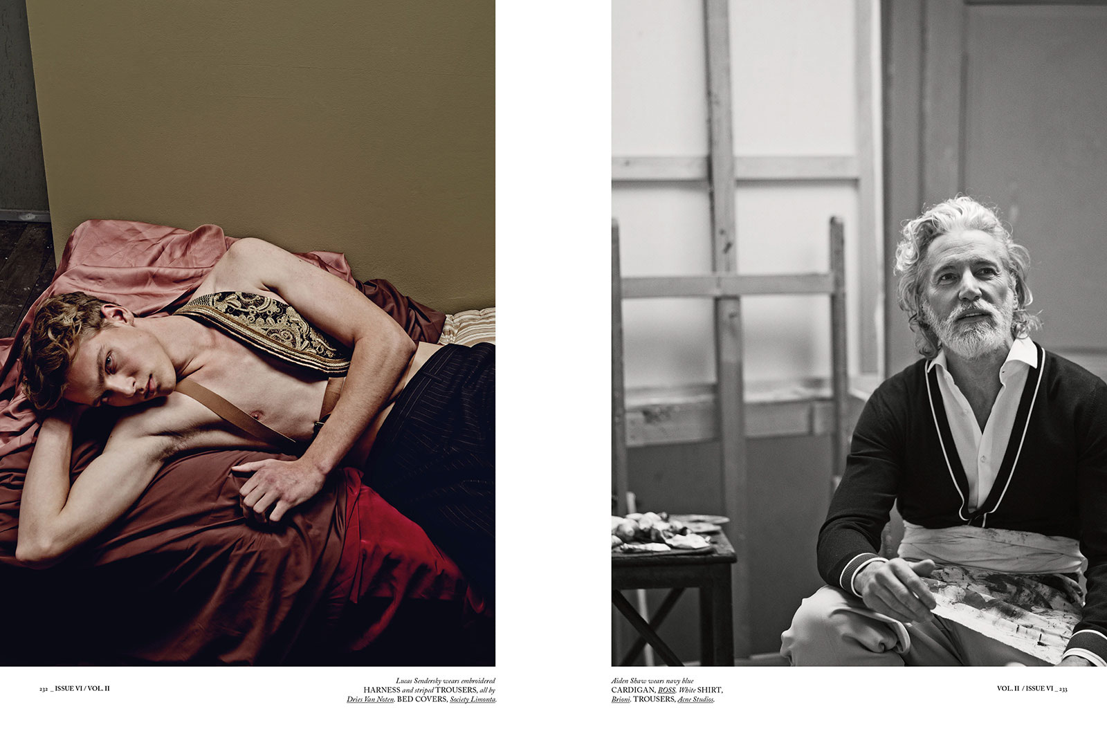 Accidental-Vocation-by-Giampaolo-Sgura-For-Hercules-Universal-SS-2015-Issue-DerriusPierreCom-10
