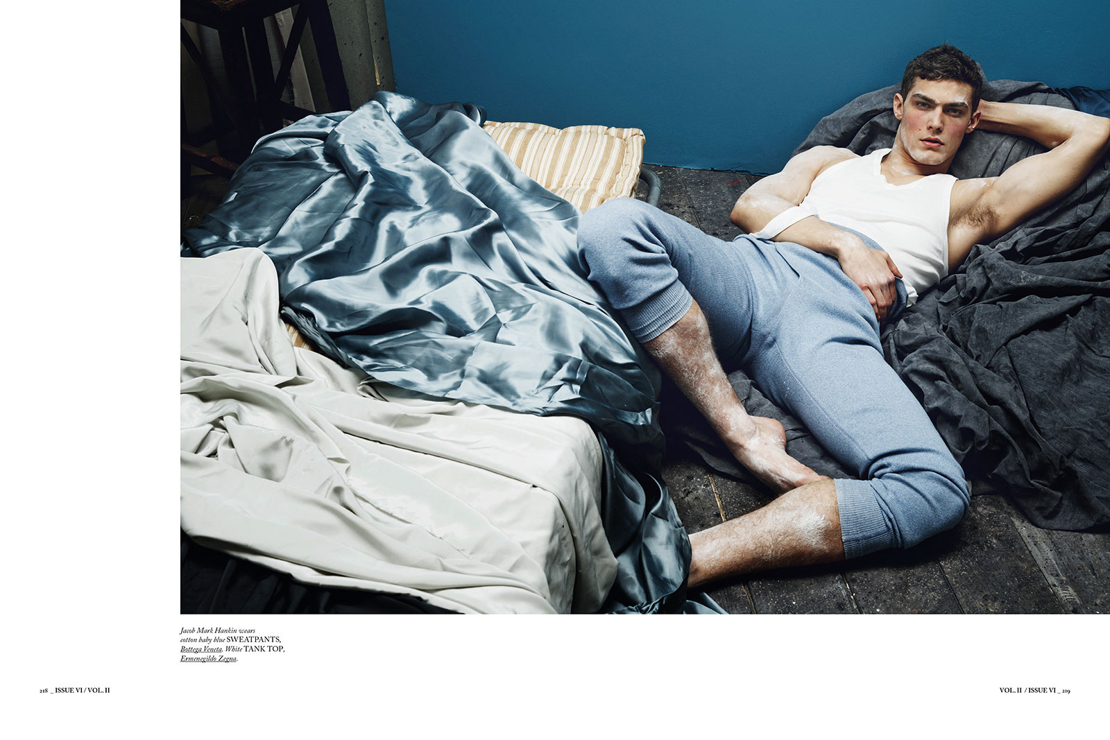 Accidental-Vocation-by-Giampaolo-Sgura-For-Hercules-Universal-SS-2015-Issue-DerriusPierreCom-3