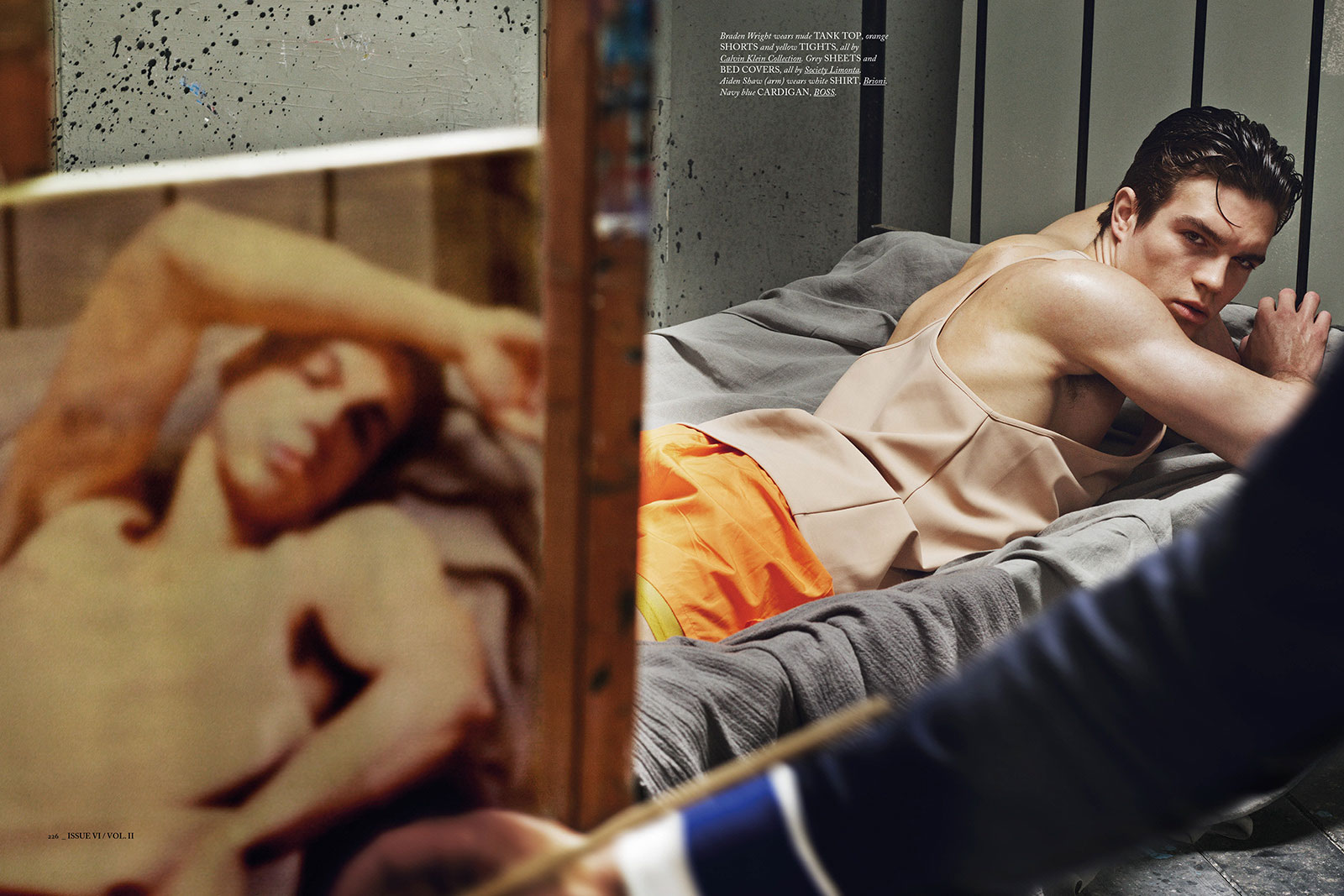 Accidental-Vocation-by-Giampaolo-Sgura-For-Hercules-Universal-SS-2015-Issue-DerriusPierreCom-7