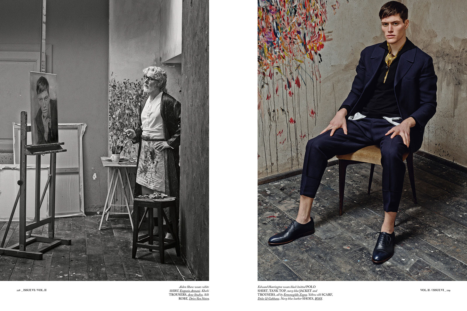 Accidental-Vocation-by-Giampaolo-Sgura-For-Hercules-Universal-SS-2015-Issue-DerriusPierreCom-8