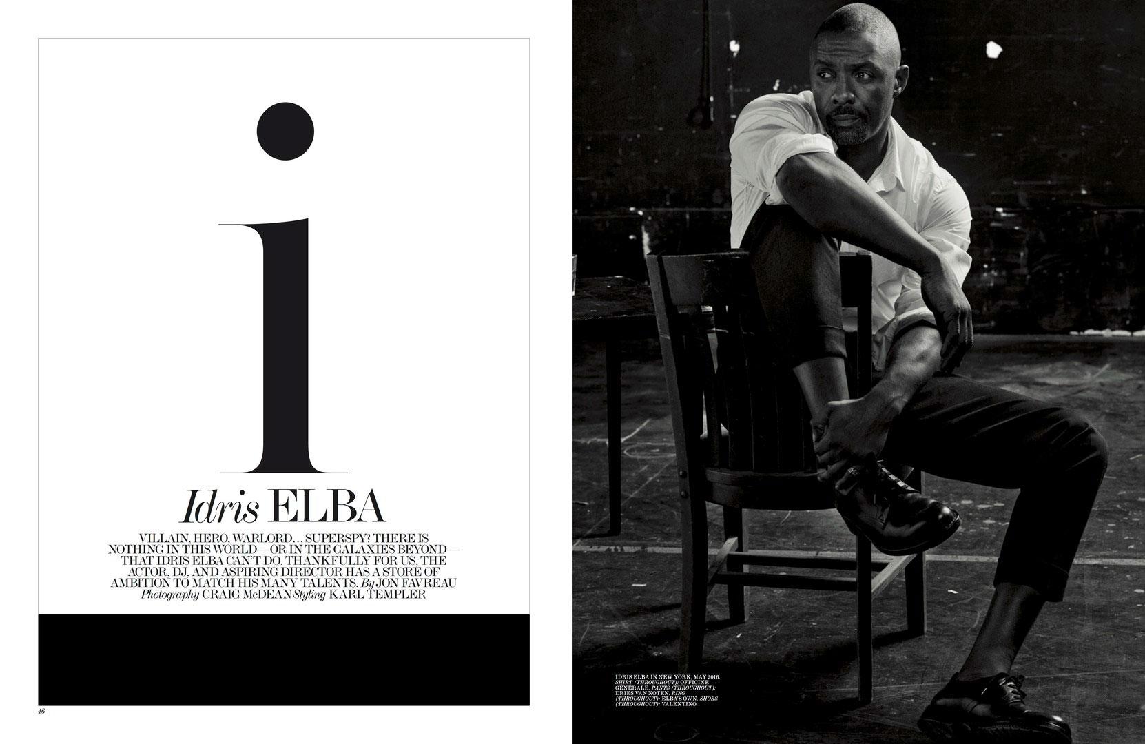 Idris-Elba-8
