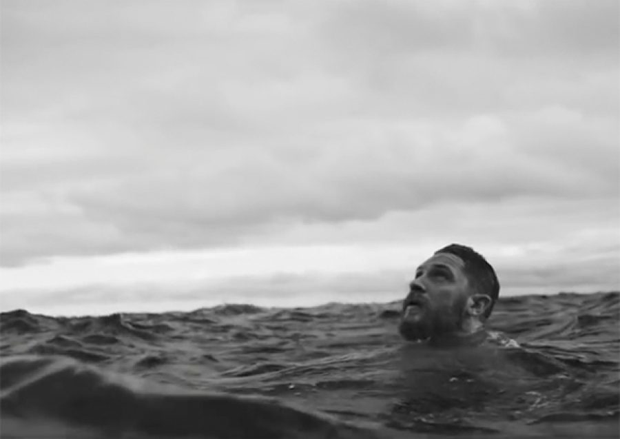 Tom Hardy – Hyundai Card